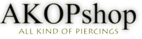 Akop Shop