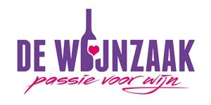 De Wijnzaak