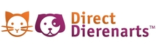 Direct-Dierenarts