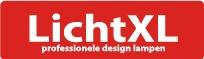 LichtXL.nl