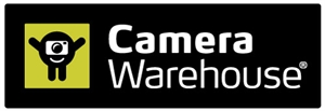 Camera Warehouse