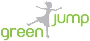 Green Jump