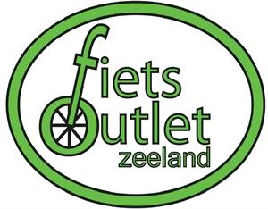 Fiets Outlet Zeeland