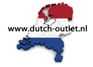 Dutch Outlet