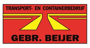 Beijer Containers