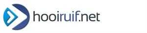 Hooiruif.net