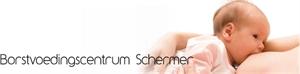 Borstvoedingscentrum Schermer