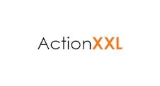 ActionXXL