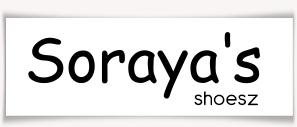 Sorayas Shoesz