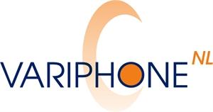 Variphone Webshop