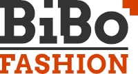 BiBo Fashion