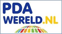 PDA-Wereld.nl