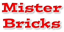 MisterBricks