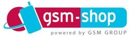 Gsm-shop.nl