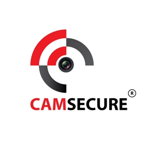 Camsecure