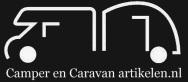 Camper en Caravan artikelen