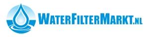 Waterfiltermarkt