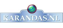 Karandas