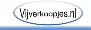 Vijverkoopjes.nl