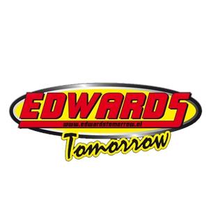 Edwards Tomorrow