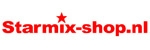 Starmix-shop