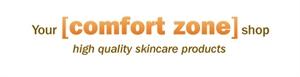 Your comfort zone shop