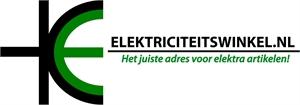 Elektriciteitswinkel
