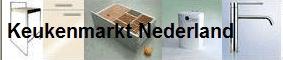 Keukenmarkt-nederland.nl