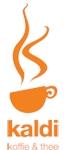 Kaldi koffie & thee