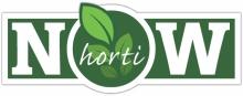 Hortinow