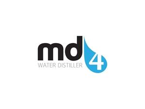 Md4distiller -Mountainlight BV