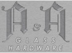 Glashardware.nl