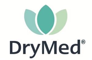 DryMed