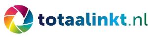 www.totaalinkt.nl