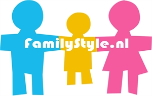 FamilyStyle