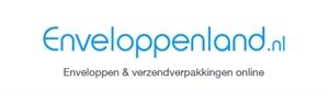 Enveloppenland.nl
