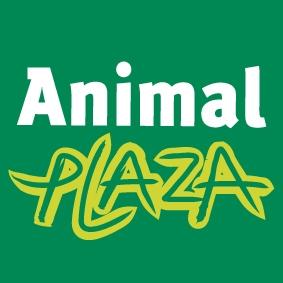 Animal Plaza