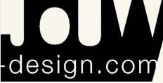 Jouw-design