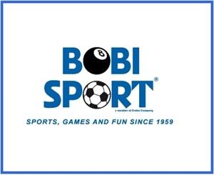 Bobisport