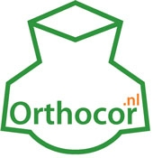 Orthocor