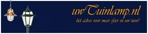 Uwtuinlamp.nl