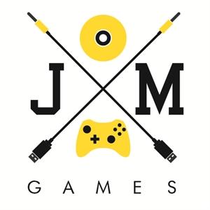 JM Games