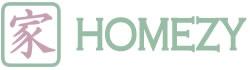Homezy