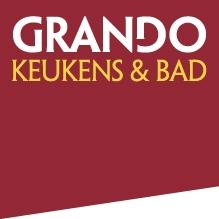 Webshop Grando Keukens & Bad