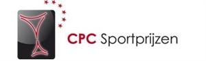 CPC Sportprijzen