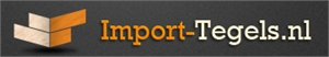 Import tegels