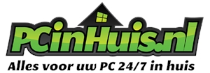 PCinHuis