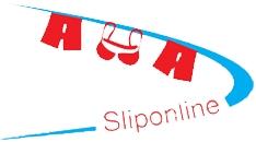 Sliponline