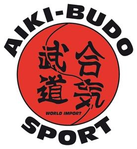 Aiki-Budo Sport