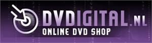 DVDigital